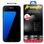 Tronta ฟิล์มกระจกเต็มจอ SamsungGalaxy S7 Edge thumbnail 1