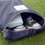 GB060 กระเป๋าผ้า ใส่รองเท้า ผ้าขนหนู ของใช้ จัดระเบียบกระเป๋าเดินทาง thumbnail 7