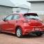 Mazda2 Skyactive 5ประตู Freeform FM 4ชิ้น thumbnail 3