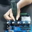 เครื่องวัด RC มิเตอร์ สำหรับอุปกรณ์ SMD ระบบดิจิตอล thumbnail 6