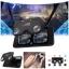 เคสไอโฟน6/6S เคสสามารถดูหนัง 3 มิติได้เลยค่า รุ่น Figment VR สีดำ ใส่แล้วสนุกมาก thumbnail 2