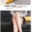 รองเท้า แฟชั่น ส้นสูง สายคล้อง สไตล์เกาหลี J005 thumbnail 7