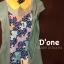 หมดค่ะ:Kloset Poodle Dress เดรสน่ารักๆคอบัวแบบคุณแอน คุณญาญ่าใส่เลยค่ะ ช่วงกลางลำตัวลายพูลเดิล มา 2 สีนะคะ เขียวและส้ม ใส่ทำงานได้ค่ะ ซิปข้างและมีซิปด้านใน กระดุมคอที่หลัง 1 เม็ด ใส่ออกงานก็ได้จ้า thumbnail 5