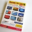 หนังสือ และ วิดีโอ ปฎิบัติการ TV LCD เฟส 2 thumbnail 3