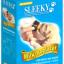 Sleeky สลิกกี้นมแพะผง กล่อง 150g ลูกสุนัข