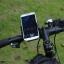 ที่วางโทรศัพท์ติดแฮนด์จักรยาน รุ่นGEP-2 thumbnail 2