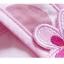 BN020 ผ้ากันเปื้อน ผ้ากันน้ำลาย ลายการ์ตุน น่ารัก ติดแบบแทบตีนตุ๊กแก ขนาด กว้าง 19 กว้าง 31 เซนติเมตร thumbnail 13