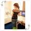 WG012 เสื้อซับในเต็มตัว ผ้าลูกไม้ สวยหวาน มี 2 สี ขาว ดำ thumbnail 8