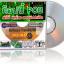 คู่มือก็อปปี้ลายปริ้นท์ PCB thumbnail 6
