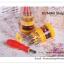 GL160 ชุดไขควง อเนกประสงค์ ขนาดเล็ก 1 ชุด มีหัว เปลี่ยน 31 หัว thumbnail 5