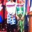 ชุดอินโดนีเซีย ชาย-หญิง 01 thumbnail 1