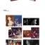 [Pre] SeoHyun : 1st Mini Album - Don't Say No +Poster thumbnail 2