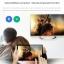 Cube iWork11 stylus Dual-OS: Win10 64-bit+Android5.1 tablet+laptop 2in1 Wacom stylus 10.6 นิ้ว 1080P Intel 14nm Quad Core 4G/64G thumbnail 13