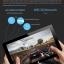 Cube iWork11 stylus Dual-OS: Win10 64-bit+Android5.1 tablet+laptop 2in1 Wacom stylus 10.6 นิ้ว 1080P Intel 14nm Quad Core 4G/64G thumbnail 15