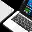 Chuwi LapBook 14.1 นิ้ว LapTop Windows10 Intel Apollo lake N3450 4GB RAM,64GB ROM,IPS 1920x1080 Full HD Tablet PC NoteBook thumbnail 17
