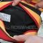 กระเป๋าพาดเฟรม Roswheel 12655 thumbnail 13