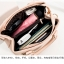 กระเป๋าสะพาย สไตล์ยุโรปอเมริกัน แฟชั่น CR003 thumbnail 8