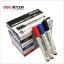 ปากกาไวท์บอร์ด สำหรับใช้เชียน-S502 thumbnail 4