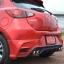 Mazda2 Skyactive 5ประตู Freeform FM 4ชิ้น thumbnail 4