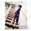 PR039 ผ้าพันคอแฟชั่น ผ้าฝ้าย พิมพ์ลายสวย ขนาด ยาว 190 กว้าง 90 cm. thumbnail 4