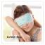 GR022 ที่ปิดตาเวลานอน พร้อมเจลเย็นสำหรับประคบช่วยให้ตาผ่อนคลาย สไตล์เรียบหรู thumbnail 1