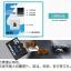 Hyundai 32GB MicroSD (TF) card Hi-Speed Class10 (U1) 48MB/S thumbnail 9