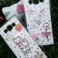เคส Samsung A3 เคสซัมซุงเอ3 เคสซัมซุงA3 เคสแบบคริสตัล สไตล์น่ารัก หรูหรา thumbnail 5