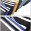 LG005 กางเกงเลคกิ้งขายาว ผ้าหนา มีแถบสีขาวด้านข้าง 2 เส้น มีให้เลือก 5 สี เหลือง ฟ้าอ่อน เทาอ่อน ฟ้าเข้ม ดำ thumbnail 41