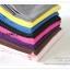 LG028 กางเกงเลคกิ้ง ขายาว เอวยางยืด มี 3 สี สีดำ สีเทาอ่อน สีเทาเข้ม ผ้ายืด ใส่สบาย thumbnail 23