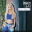 [Pre] LOOΠΔ : 7th Single Album - This Month's Girl - JinSoul +Poster thumbnail 1