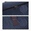 GH130 กระเป๋าจัดเก็บ เนื้อผ้าหนา ทนทาน มีหูหิ้ว กระเป๋าใส่ของใช้อเนกประสงค์ต่างๆ เช่น ผ้านวม ผ้าห่ม เสื้อผ้า ตุ๊กตา ซิบเปิด-ปิด thumbnail 5