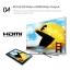 Cube iWork11 stylus Dual-OS: Win10 64-bit+Android5.1 tablet+laptop 2in1 Wacom stylus 10.6 นิ้ว 1080P Intel 14nm Quad Core 4G/64G thumbnail 6