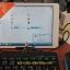 USB HUB ใช้ชาร์จ และ OTG พร้อมกัน ต่อ USB Handydrive,Mouse,Keyboard thumbnail 12