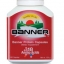 Banner Protein (30 capsules)