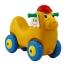 รถหมาน้อยดุ๊กดิ๊ก SIZE:29X57X46 cm. thumbnail 1
