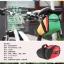 กระเป๋าใต้อาน Roswheel 13567 thumbnail 3