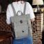 กระเป๋าหนัง PU แฟชั่น เกาหลี JN002 thumbnail 11