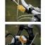 ไฟหน้า AKSLEN รุ่น HL-70P thumbnail 2