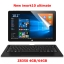 Cube New iwork10 Ultimate Dual Boot:Tablet+Laptop 2-in-1 Intel 14nm Z8350 4GB+64GB support Docking Keyboard หมุนได้ ได้ พร้อม USB 3.0 Andorid5.1+WIN10 thumbnail 1