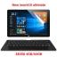 Cube New iwork10 Ultimate Dual Boot:Tablet+Laptop 2-in-1 Intel 14nm Z8350 4GB+64GB support Docking Keyboard หมุนได้ ได้ พร้อม USB 3.0 Andorid5.1+WIN10 thumbnail 1
