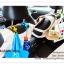 GH113 ตะขอสำหรับแขวนสิ่งของในรถยนต์หลังเบาะนั่ง หรือใช้แขวนในที่ต่างๆได้ครับ thumbnail 4