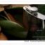 K017N กระป๋องใส่เหล้า (8OZ) สแตนเลสอย่างดี กระป๋อง ขวด ใส่เหล้า ใส่เครื่องดื่ม พิมพ์ลายสวย คลาสิค ขนาด สูง 13.9 x กว้าง 9.6 x หนา 2.3 cm. thumbnail 3