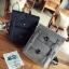 กระเป๋าหนัง PU แฟชั่น เกาหลี JN002 thumbnail 10