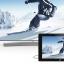 Cube iWork10 Ultimate (Flagship) Dual Boot:Tablet+Laptop 2-in-1 Intel 14nm Z8300 4GB+64GB support Docking Keyboard หมุนได้ ได้ พร้อม USB 3.0 Andorid5.1+WIN10 thumbnail 10