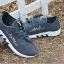รองเท้าวิ่งออกกำลังกาย-สีดำ thumbnail 6