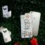 เคส Iphone 6 เคสไอโฟน6 เคสคริสตัล สไตล์เรียบหรู thumbnail 1