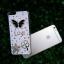 เคส Iphone 6 เคสไอโฟน6 เคสคริสตัล สไตล์เรียบหรู thumbnail 2