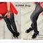 LG026 กางเกงเลคกิ้ง ลายยีนส์ ขายาว เข้ารูป สวยเท่ห์ มีหลายลายให้เลือกคะ thumbnail 16