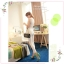 WG012 เสื้อซับในเต็มตัว ผ้าลูกไม้ สวยหวาน มี 2 สี ขาว ดำ thumbnail 14