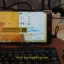 USB HUB ใช้ชาร์จ และ OTG พร้อมกัน ต่อ USB Handydrive,Mouse,Keyboard thumbnail 15